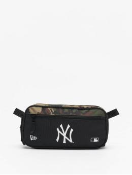 New Era Taske/Sportstaske MLB New York Yankees  camouflage