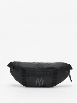 New Era Taske/Sportstaske MLB NY Yankees sort