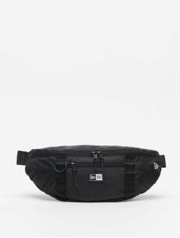 New Era Väska Waist  svart