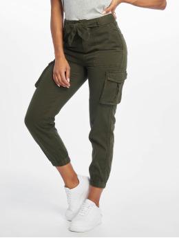 New Look Cargo pants Jackson  khaki