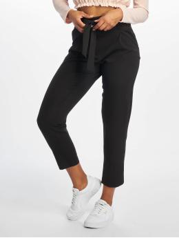 New Look Chino pants Tbc Vicky black