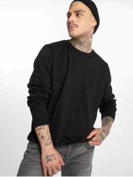 New Look Jumper UPSPEC black