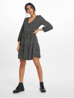 New Look jurk Print TBC V/NK Smock zwart