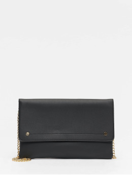 New Look Sac Bambi Xbody  noir