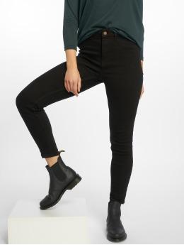 New Look Skinny Jeans Disco FS czarny