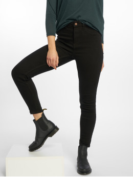 New Look Skinny Jeans Disco FS sort