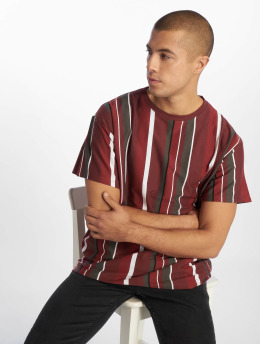 New Look T-shirt 6057547 rosso