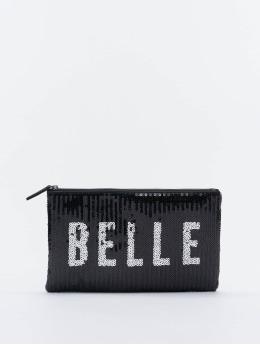New Look tas Belle Sequin zwart