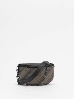 New Look Väska Love Bum svart