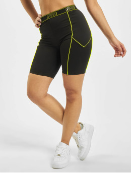Nicce Short Carbon Cycling black
