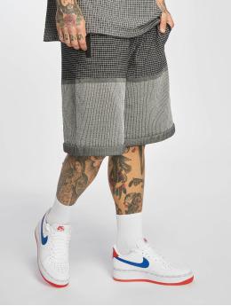 Nike Šortky TCH PCK SC GRD Knit èierna