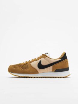 Nike Сникеры Air Vrtx бежевый