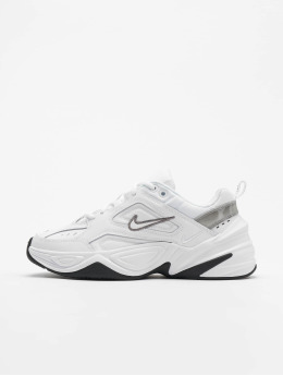 Nike Сникеры M2K Tekno белый