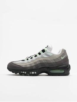 Nike Сникеры  Air Max '95 белый