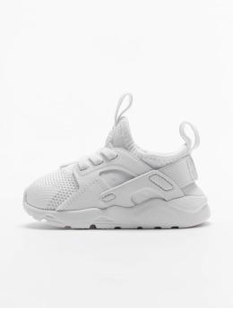 Nike Сникеры Huarache Run Ultra (TD) белый