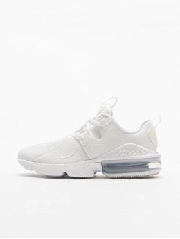 Nike Сникеры Air Max Infinity (GS) белый
