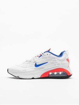 Nike Сникеры Air Max Exosense белый
