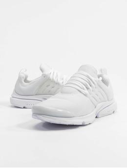 Nike Сникеры Air Presto белый