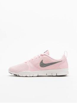 Nike Сникеры Flex Essential TR лаванда
