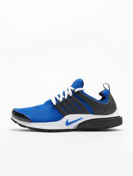 Nike Сникеры Air Presto синий
