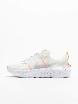 Nike Сникеры Crater Impact цветной