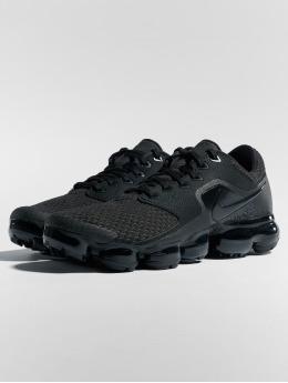 Nike Сникеры Air Vapormax GS черный