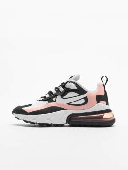 Nike Сникеры Air Max 270 React черный