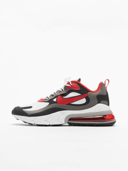 Nike Сникеры  черный
