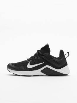 Nike Сникеры Legend Essential  черный