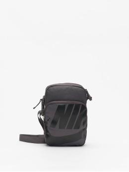 Nike Сумка Heritage Smit 2.0 GFX серый