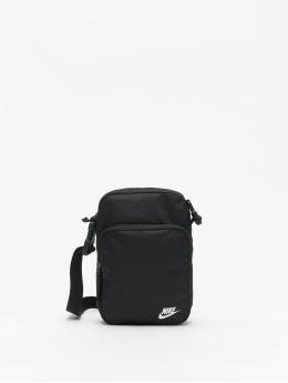 Nike Сумка Heritage Smit 2.0 черный