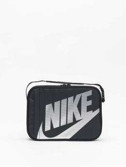 Nike Сумка Nan Lunch Box  черный