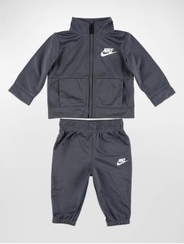 Nike Anzug NSW grau