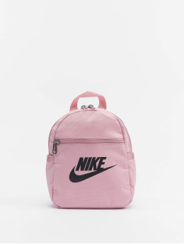 Nike Backpack Futura 365 Mini pink