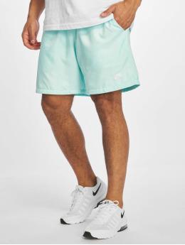 Nike Badeshorts Sportswear CE Flow türkis