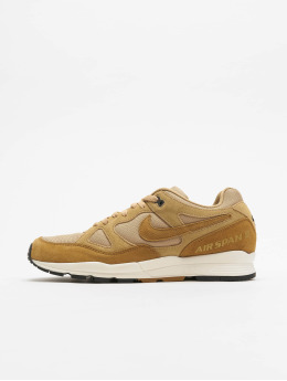 Nike Baskets Air Span II SE SP 19 beige