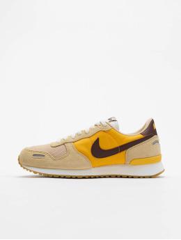 Nike Baskets Air Vortex beige