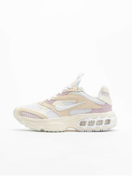Nike Baskets W Zoom Air Fire beige