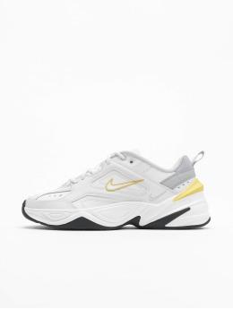 Nike Baskets W Nike M2k Tekno blanc