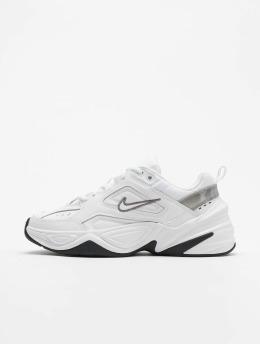Nike | M2K Tekno blanc Femme Baskets