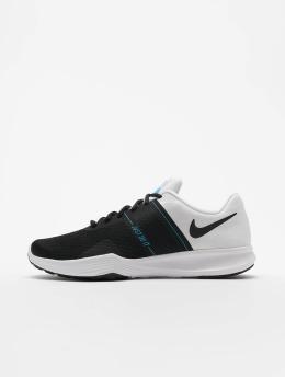 Nike Baskets City Trainer 2 blanc