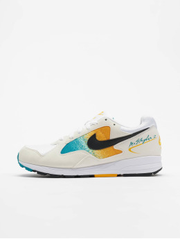 Nike Baskets Air Skylon II blanc
