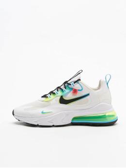 Nike Baskets Air Max 270 React WW blanc