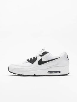 Nike | Air Max 90 blanc Homme Baskets