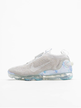 Nike Baskets Air Vapormax 2020 Fk blanc