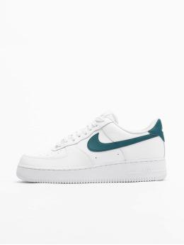 Nike Baskets Air Force 1 '07 blanc