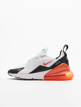 Nike Baskets Air Max 270 (GS) blanc