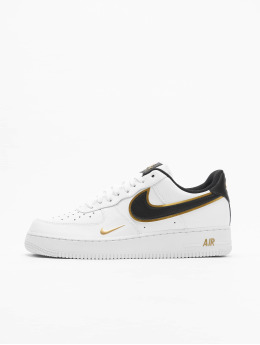 Nike Baskets Air Force 1 '07 Lv8 blanc