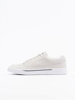 Nike Baskets Gts 97 blanc