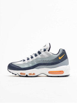 Nike Baskets Air Max 95 SE bleu